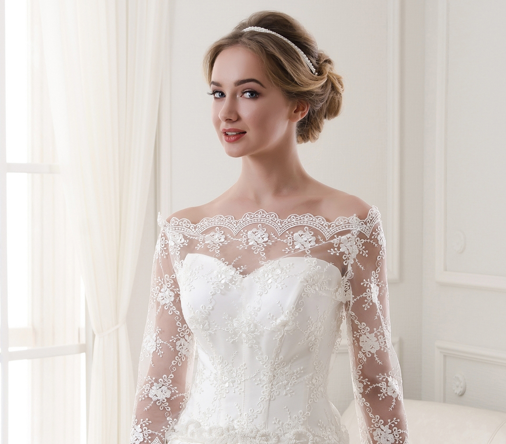 Each Woman Has Her Own Tastes Preferences And Only She Can Say Clear What Kind Of Wedding Dress Wants However Bridal Symbolizes Purity: Ever Buying Wholesale Wedding Dresses At Reisefeber.org